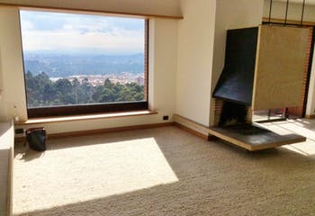 Apartamento En Arriendo/venta En Bogota Montearroyo-Usaquén