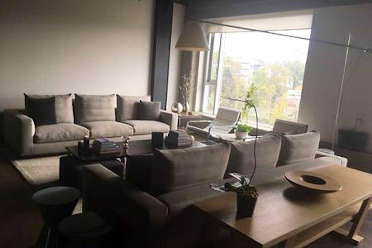 Portada Departamento en venta en Lomas de Bezares 320 m²