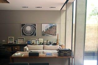 Departamento en venta en Lomas de Bezares, 300 m²
