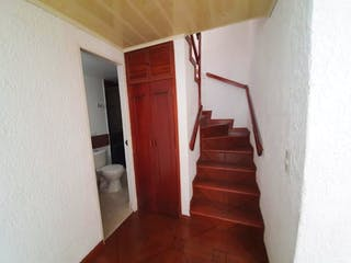 Conjunto, casa en venta en Barrio San José de Bavaria, Bogotá