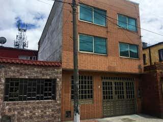 Casa En Venta En Bogotá Alamos Norte