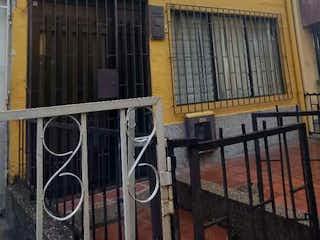 Casa en Urbanizacion Ceibas Del Sur Guayabal, Medellin