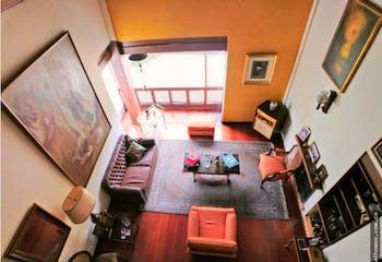 Apartamento en venta en Altos De Chozica 177m² con Jardín...