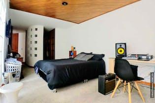 Casa en venta en Contador -147 mts, 2 parqueaderos.