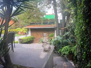 Venta Casa Col. Jardines del Ajusco