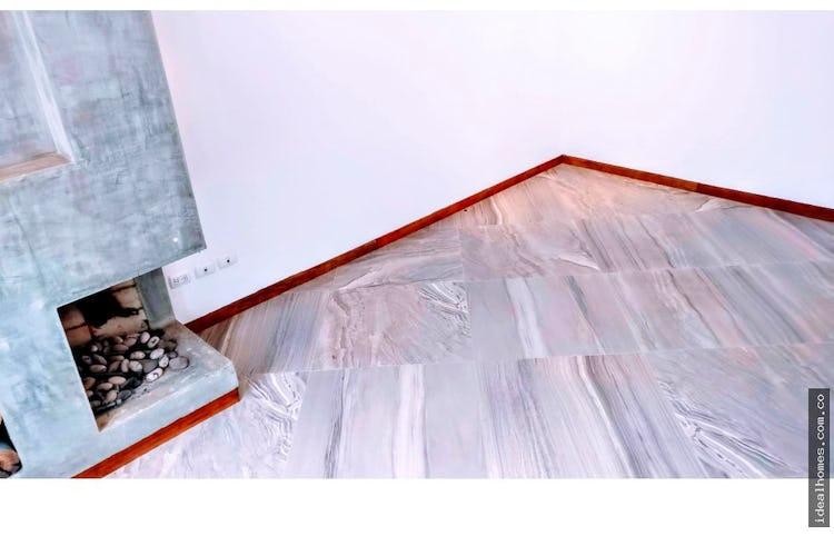Portada Casa en Chía, Chia - 200 m2, tres niveles, tres alcobas