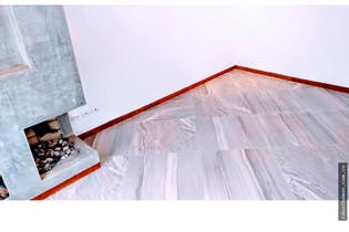 Casa en Chía, Chia - 200 m2, tres niveles, tres alcobas