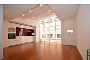 Apartamento en venta en Quinta Camacho de 159m²