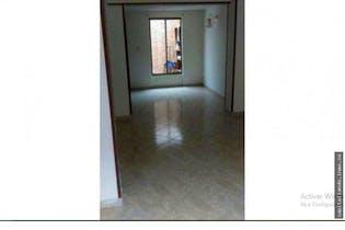 Casa en venta en Casco Urbano Madrid de 3 habitaciones