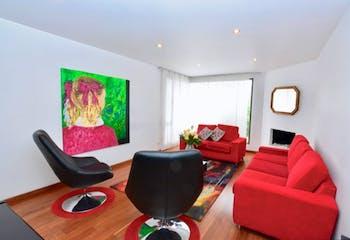 Casa en venta en Iberia, 221m² con Bbq...