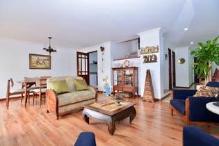 Apartamento en Puente Largo de 3 habitaciones, 135 mts2