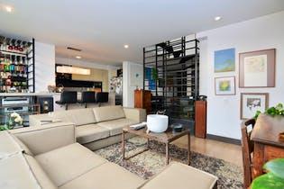 Apartamento en venta en Puente Largo de 2 habitaciones