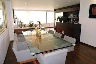 Departamento en venta en Lomas Altas 210 m²