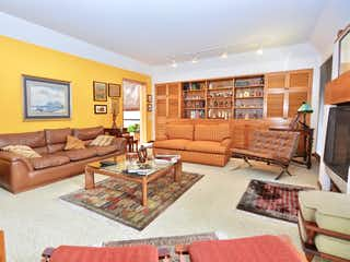 Casa en venta en La Calleja de 3 habitaciones