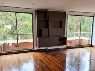 Apartamento en venta en Usaquén, 464mt penthouse