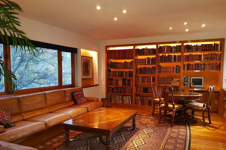 Portada Casa en venta en Lomas Altas, 530 m² en condominio
