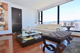 Apartamento en venta en Spring de 129m² con Jardín...