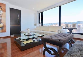 Apartamento en venta en Spring, 129m² con Gimnasio...
