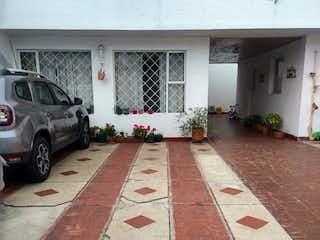 Apartamento En Venta En Bogotá Estrella Del Norte-Usaquén
