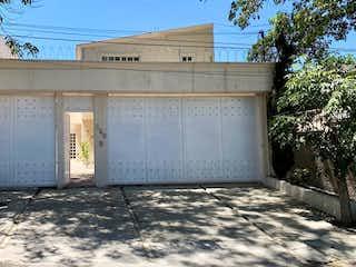 Venta Casa en cerrada Colonia Héroes de Padierna.