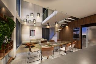 We New Home, Apartamentos en venta en Alejandría de 113-179m²
