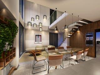 We New Home, proyecto de vivienda nueva en Alejandría, Medellín