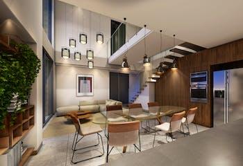 We New Home, Apartamentos en venta en Alejandría de 1-3 hab.