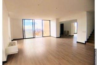 Apartamento en venta en El Refugio, Bogota. 4 Habitaciones-346mt2