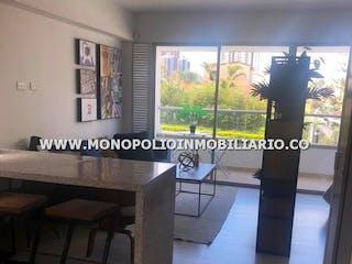 Monte Azul 2413, apartamento en venta en Sabaneta, Sabaneta