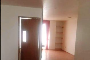 Departamento en venta en Portales Norte con elevador