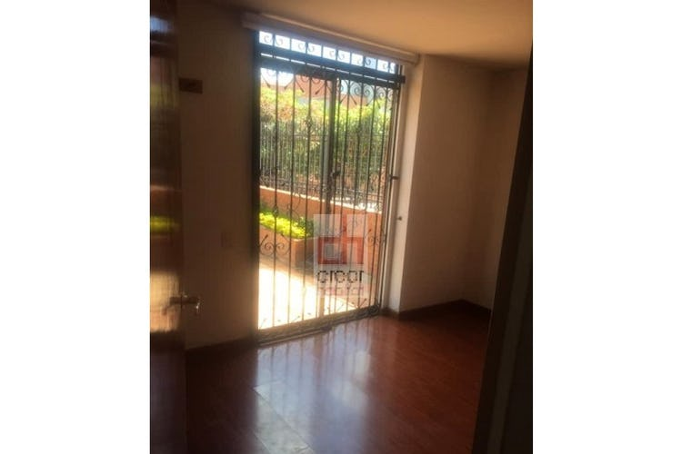 Portada Apartamento en Colina Camprestre, Suba - Dos alcobas