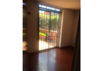 Apartamento en venta en Iberia de 2 hab.