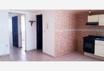 Departamento en venta en Alamos, 46 m²