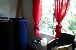 Apartamento en La Milagrosa, Medellin - Cuatro alcobas