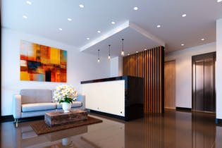 Morein, en en Toberín de 1-3 hab, Apartamentos en venta en Las Orquídeas de 1-3 hab.