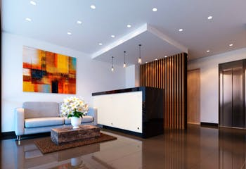 Morein Apartamentos