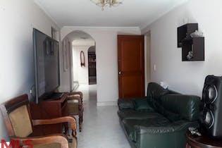 Casa en Aranjuez-Moravia, con 4 Habitaciones - 104.13 mt2.