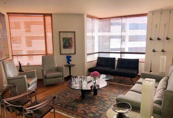 Apartamento en venta en Santa Bárbara Central con acceso a Zonas húmedas