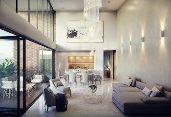 Morph, Apartamentos en venta en La Tomatera de 2-3 hab.