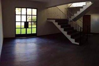 Casa en Venta, San Angel, 450m2 con 4 recamaras