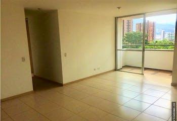 Apartamento en venta en La Doctora 78m² con Gimnasio...