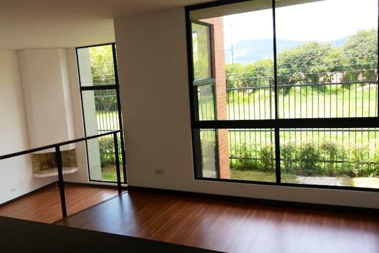 Portada Casa En Condominio Los Arrayanes, Los Arrayanes  - 3 alcobas- 260m2.