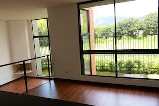 Casa En Condominio Los Arrayanes, Los Arrayanes - 3 alcobas- 260m2.