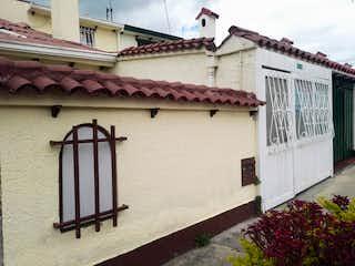 Casa en Venta, Villa del Prado, Bogota
