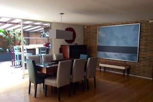 Apartamento en venta en Rosales con acceso a Solarium