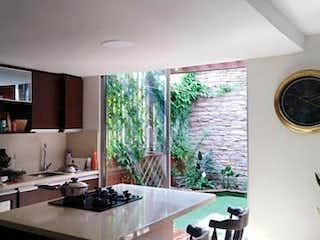 Casa en venta en Suramérica, 100m² con Piscina...
