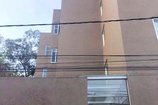 Departamento en venta, Paseo Cri Cri, en San Jerónimo Aculco, Magdalena Contreras