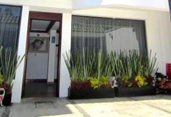 Casa en venta en Residencial Cafetales , Coyoacan