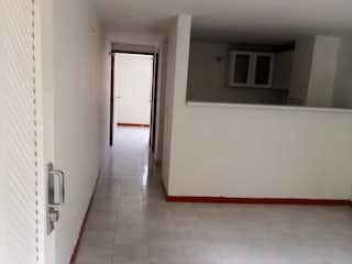 Venta Apartamento Boston  Medellín
