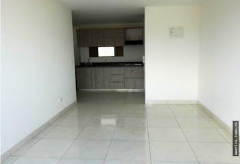 Apartamento en La America, Medellin - Tres alcobas